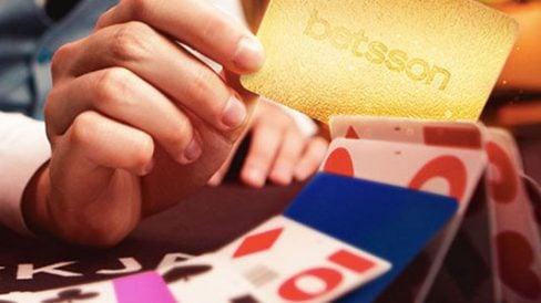 Jugar casino en linea gratis aussie bono 998815
