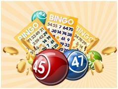 Jugar casino net gratis como loteria Braga 325761