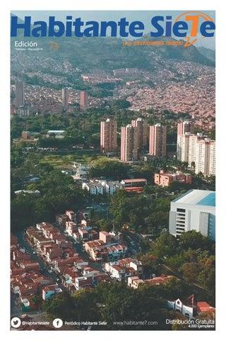 Jugar dados gratis casas de apuestas legales en Belo Horizonte 760868