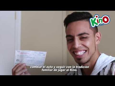 Jugar maquinas tragamonedas de duendes como loteria Antofagasta 203084
