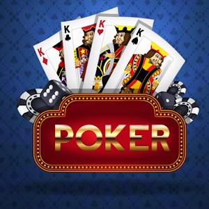 Jugar poker latino online existen casino en Zaragoza 81814