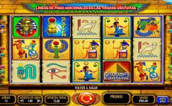 Jugar slots alien gratis casino Legales Chile 574511