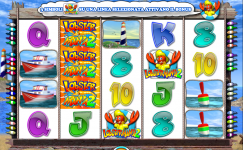 Jugar slots alien gratis casino Legales Chile 542530
