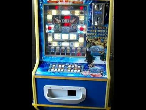 Jugar tragamonedas casino estrella existen en Colombia 722842