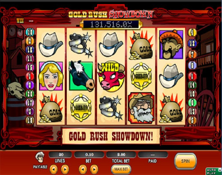 Jugar tragamonedas en linea que casino online me recomiendan 790570