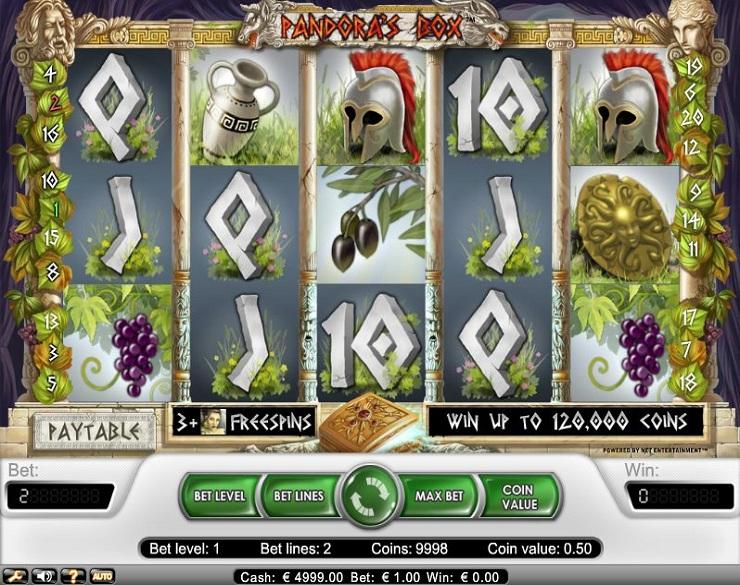 Jugar tragamonedas en linea que casino online me recomiendan 491788