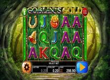 Jugar tragamonedas gratis casino WGS Technology 863460