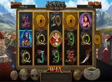 Jugar tragamonedas gratis casino WGS Technology 871011