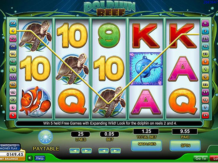 Jugar tragamonedas gratis y ganar dinero juega desde tu móvil de forma segura 849756
