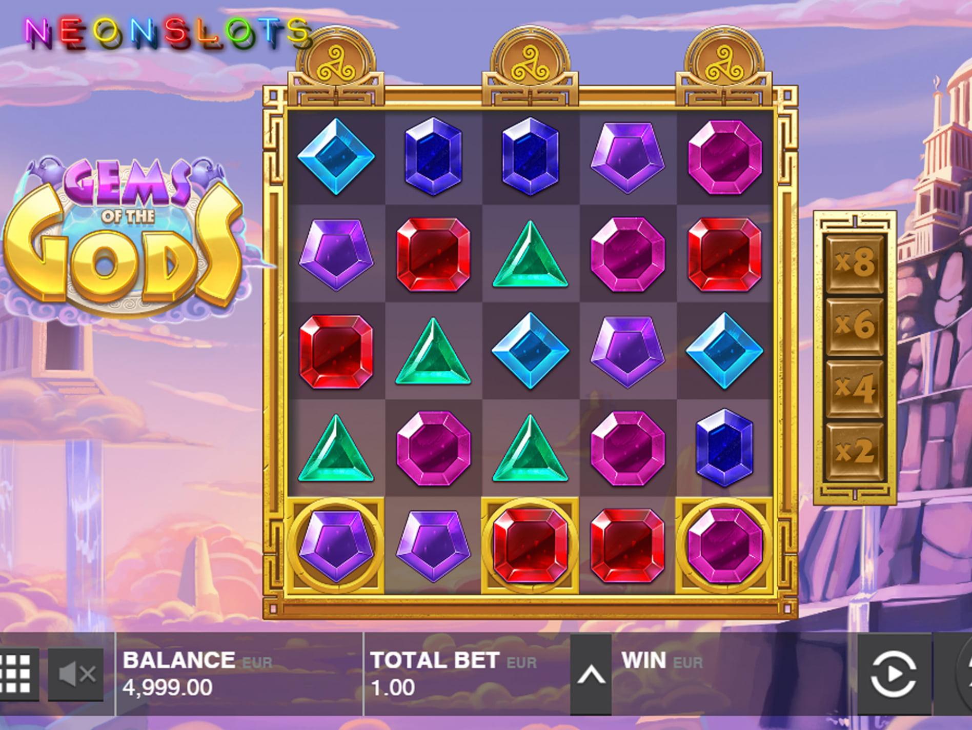 Jugar tragamonedas gratis y ganar dinero opiniones de la tragaperra Desayuno 564038