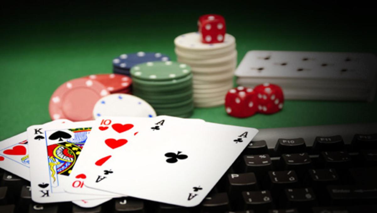 La alta sociedad casino deportes marcaapuestas es 85498