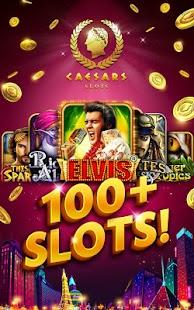 La alta sociedad casino deportes marcaapuestas es 248467