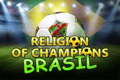 La champions apuestas tragamonedas gratis pantalla completa 180943