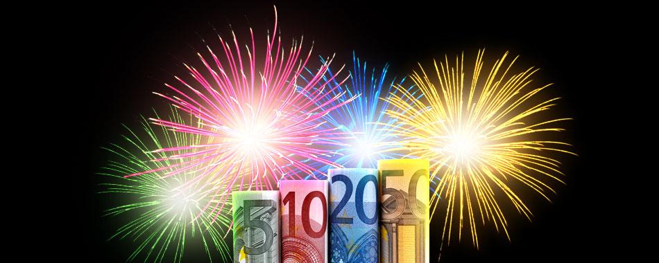 La promoción semanal casino freerolls poker 644688
