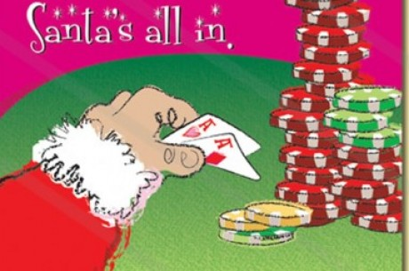 La promoción semanal casino freerolls poker 142770