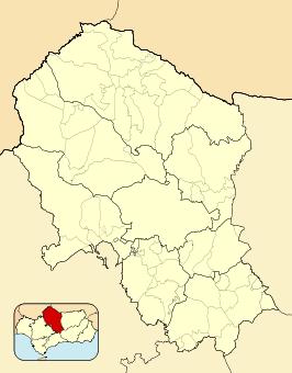 Las vegas mapa bono sin deposito casino Rosario 215492