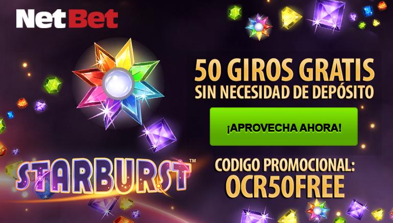 Las vegas mapa casino online Sevilla bono sin deposito 673606