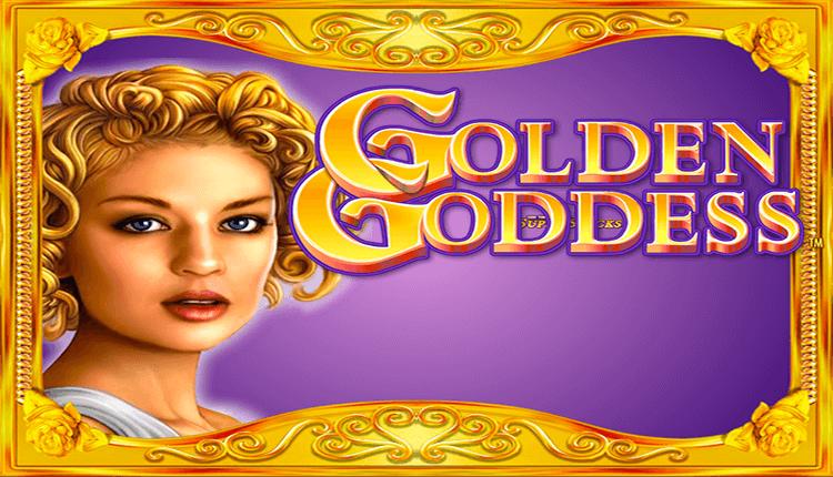 Legal casino online juego de golden goddess 63959