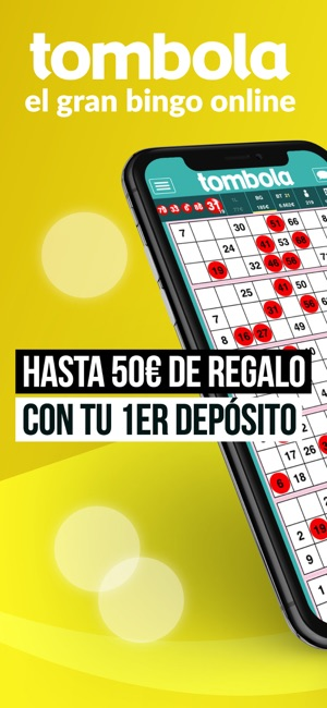 Legal casino online tombola bingo free 821558