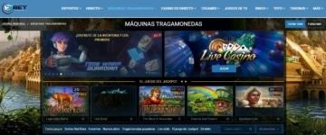 Licencia completa casino en Portugal con bitcoins 911063