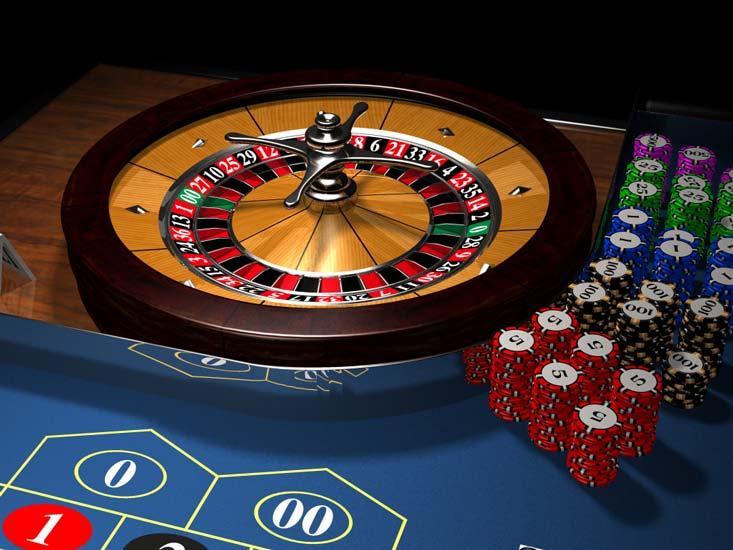 Licencia para casino online 10 tiradas gratis en Mega Fortune 508273