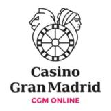 Lincecia de Gaming Club casino online Madrid 491178
