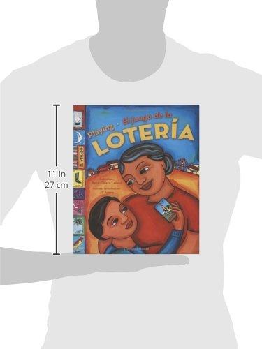 Lotería online gratis playbonds 328390