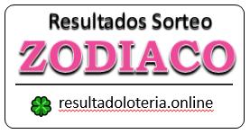 Loteria nacional navidad 2019 casino online Nuevos 462642