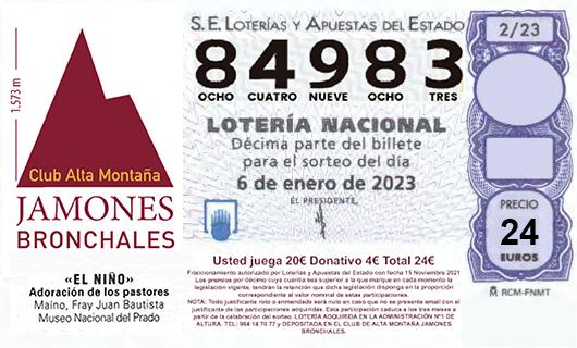 Loteria navidad 2019 la alta sociedad casino 470867
