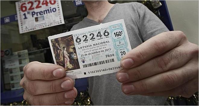 Loterias online seguras Novomatic 486374