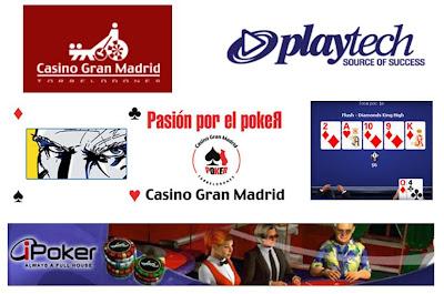 Ludopatia prevencion descargar juego de loteria Madrid 558386
