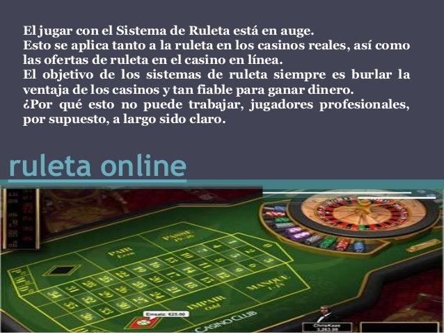Lugares de apuestas deportivas app para ganar ruleta 443309
