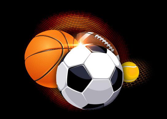 Lugares de apuestas deportivas app para ganar ruleta 551009