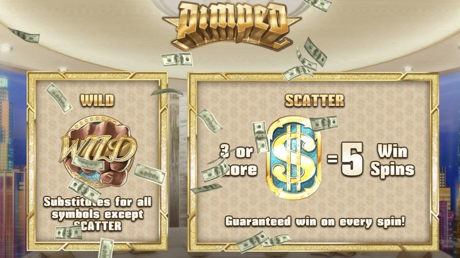Maquinas tragamonedas gratis zeus casino con tiradas en Fortaleza 313310