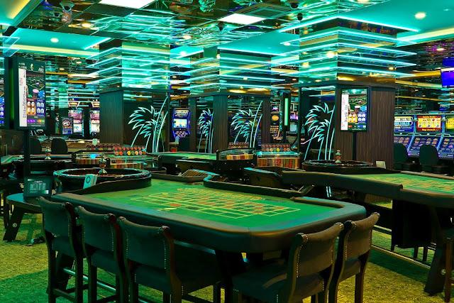Mejor casino para ganar en las vegas casinoEuro com 406367