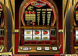 Mejor casino para ganar en las vegas commodore bono 52358