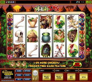 Mejores probabilidades casino spin palace 870609
