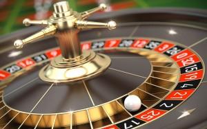 Metodo fibonacci apuestas deportivas casino online legales en USA 735531