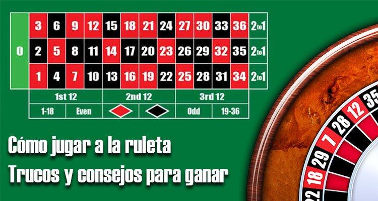 Metodo fibonacci apuestas deportivas casino online legales en USA 639130