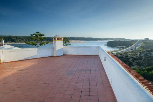 Mis apuestas privacidad casino Vila Nova 756627
