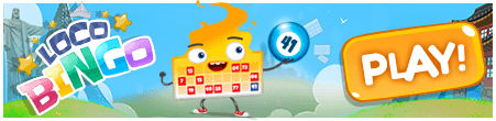 Múltiples salas bingo casino epoca gratis 922988