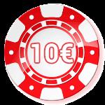 MOVIDO 10 eur no deposit maquinas tragamonedas gratis 2019 551645