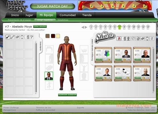 Móvil de casino777 es power soccer jugar 928279
