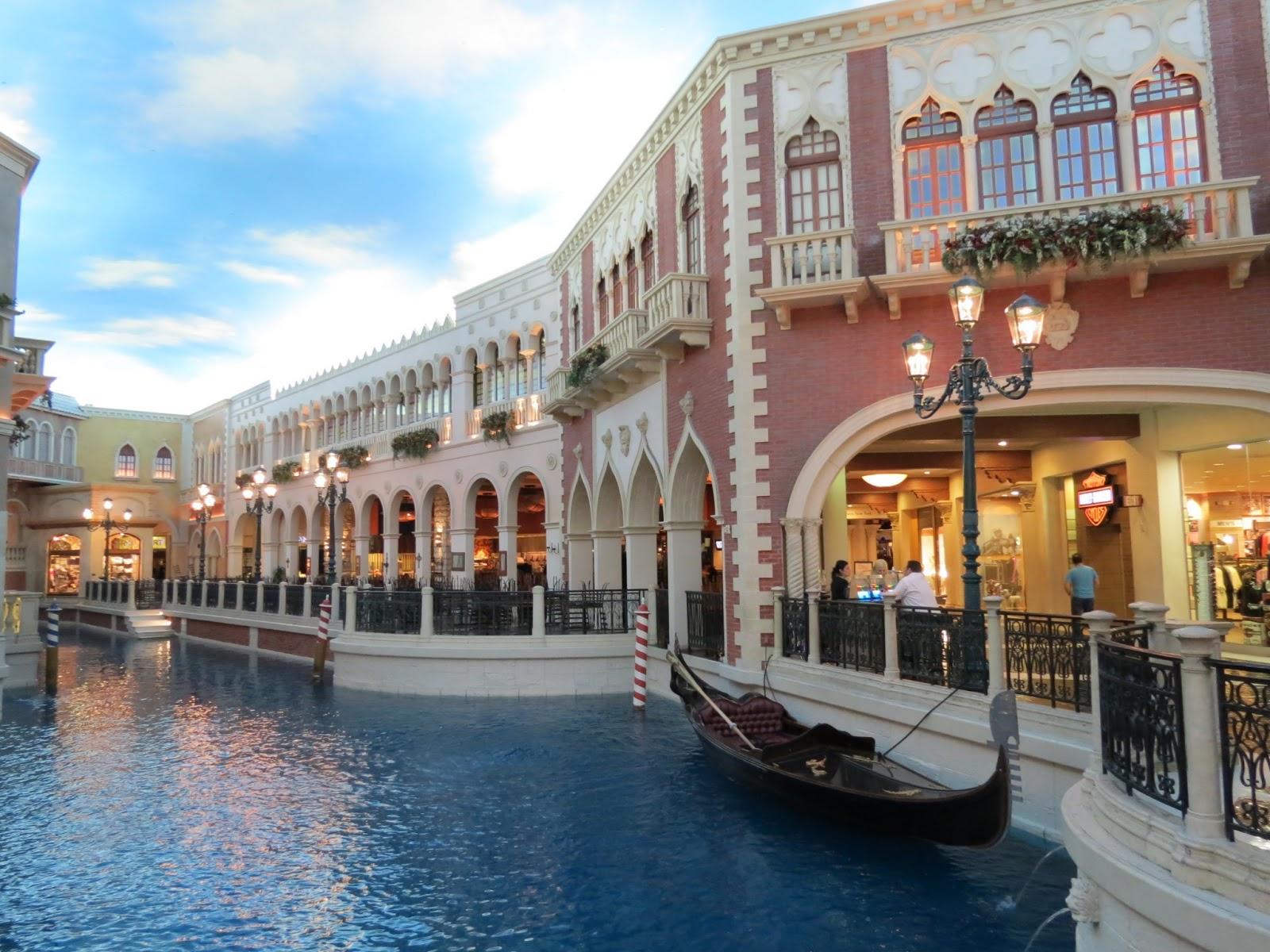 Móvil del casino Mucho Vegas soloslot net 432768