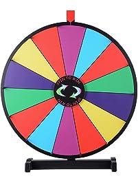Mystery Lottery prize ruleta electronica 227254