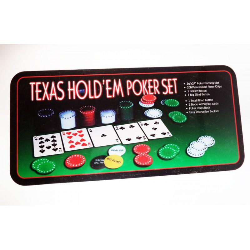 Netbet poker juegos de Novomatic 113441