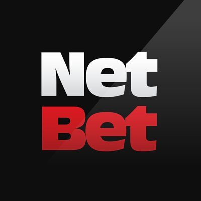 Netbet poker limpio gratis en bonos 487165