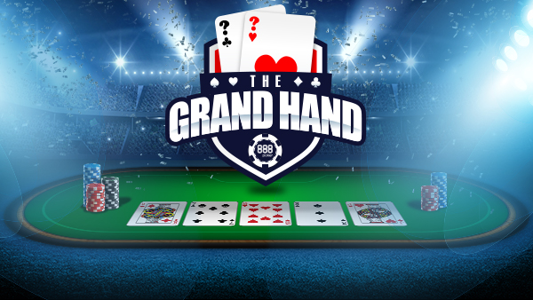Netbet poker limpio gratis en bonos 239002