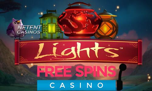 Netent casino 888 poker Lanús 444470