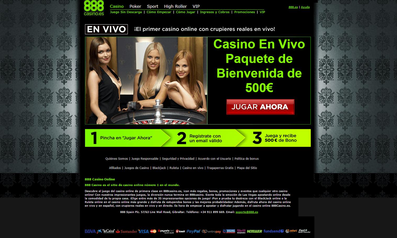 No se requiere depósito casinos que regalan giros gratis 503171